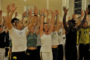 capoeira-meeting-copenhagen-2010-0276